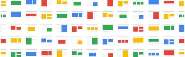 Google utilise BERT pour lutter contre les Fake News