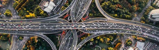 Gestion et analyse du trafic Marque / Hors Marque pour le SEO (1ère partie)