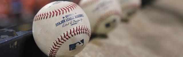 Easter Egg Google : un feu d'artifice pour les Dodgers !