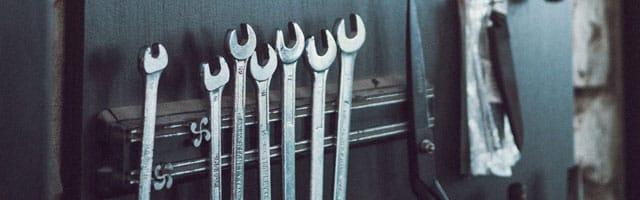 Bing lance officiellement Site Explorer dans ses Webmaster Tools