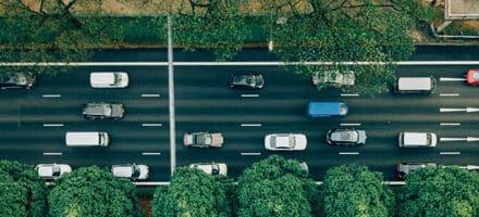 Gestion et analyse du trafic Marque / Hors Marque pour le SEO (2ème partie)