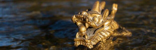FAQ : les mythes SEO en 20 questions/réponses