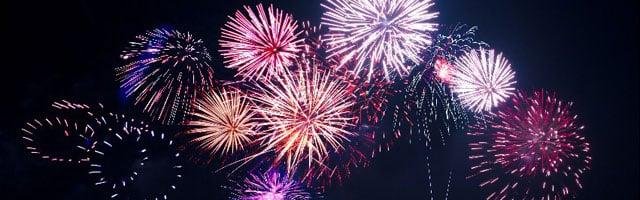 Bonne année SEO 2021 aux lecteurs d'Abondance !