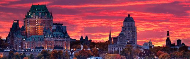 Stratégie SEO : entre France et Québec, mon cœur balance…
