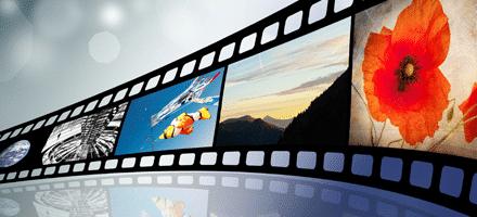 Comment mettre en place son dispositif de veille sur les vidéos en ligne : les outils