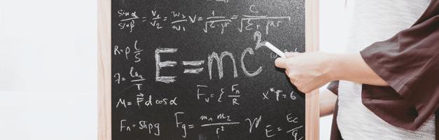 Nouvelles balises de données structurées sur les problèmes mathématiques