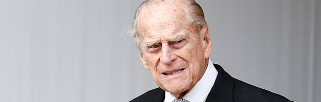 Quand Bing annonce (par erreur) la mort du prince Philip