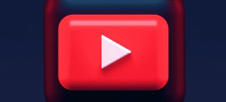 Comment mettre en place son dispositif de veille sur les vidéos en ligne : le monitoring