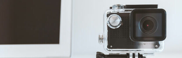 Mettre en place son dispositif de veille sur les vidéos : tirer partie des vidéos intéressantes