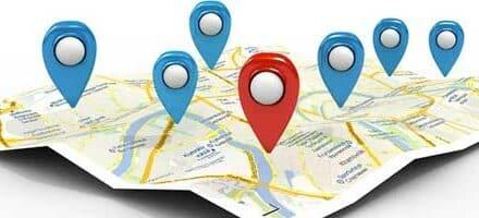 3 optimisations possibles en SEO local