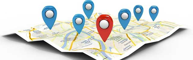 3 optimisations possibles en SEO local