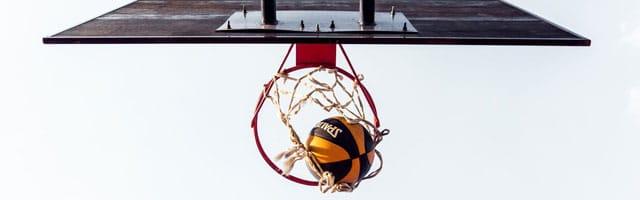 WNBA : encore un easter egg Google