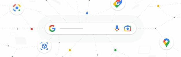 MUM, la nouvelle machine de guerre de Google
