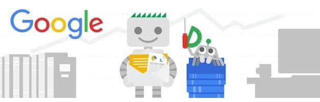 Près de 3 millions d'actions manuelles pour Google en 2020 : un nombre en forte baisse