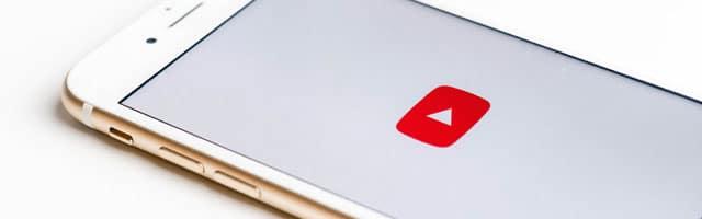 Référencement Youtube : comment optimiser une vidéo?
