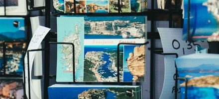 SEO des images. 3ème partie : l'avenir de la recherche visuelle