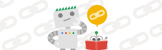 Link Spam Update : Google lance un algorithme visant à lutter contre les liens factices (Penguin 2, le retour ?)