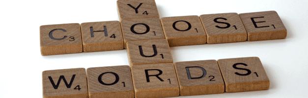 """Qui a la plus """"growth"""" pour choisir les mots-clés ? (1ère partie)"""