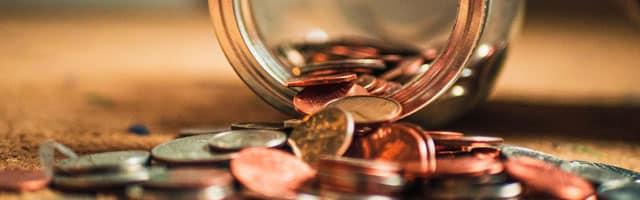 Levées de fonds : quand le SEO lève (beaucoup) d'argent !