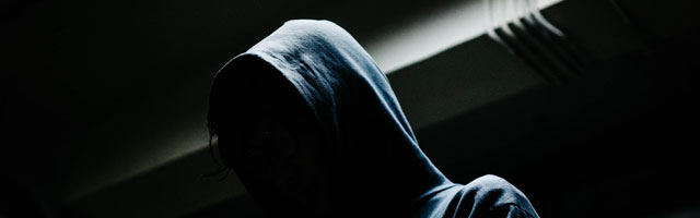 Google propose un mode sombre sur Desktop