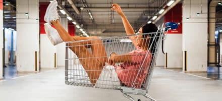E-commerce : Shopify et le SEO (1ère partie)