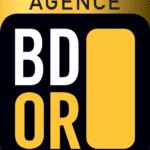 Agence BDOR