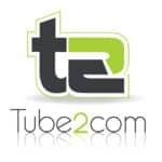 Tube2Com