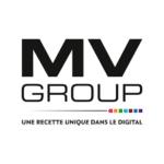 Yumens, MV Group